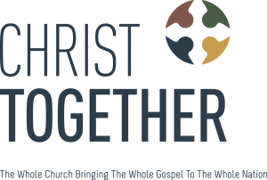 Christ_together_RGB